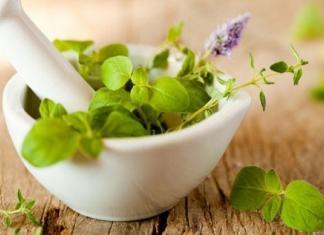 Cortisone naturale, alternative al cortisone