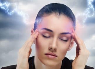rimedi naturali contro l'emicrania