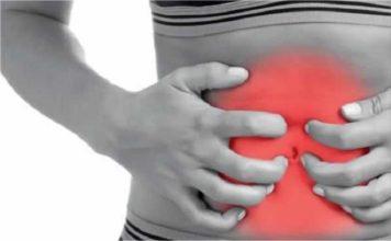 rimedi naturali contro la gastrite