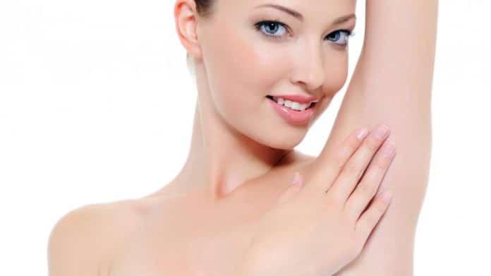 migliori deodoranti naturali