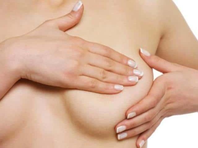 prodotti per rassodare il seno