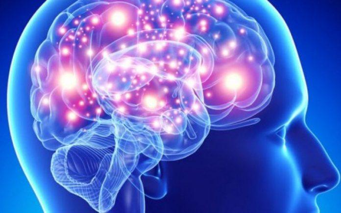 migliorare la memoria