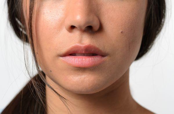 colore-delle-labbra