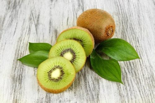 Alimenti lassativi naturali