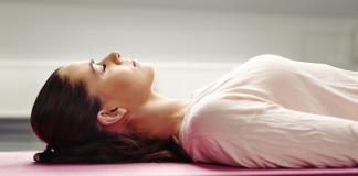 Metodi di rilassamento