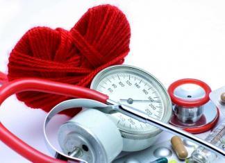 Pressione alta sintomi cause dieta e rimedi naturali