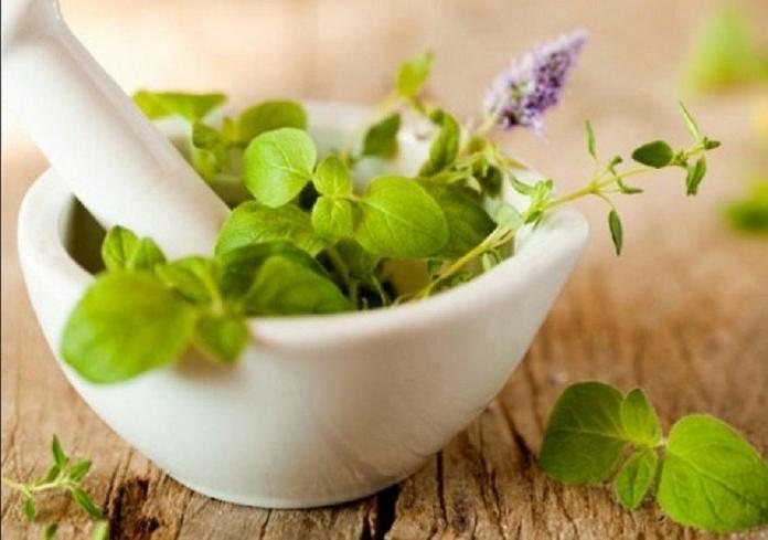 Cortisone naturale, alternative naturali al cortisone