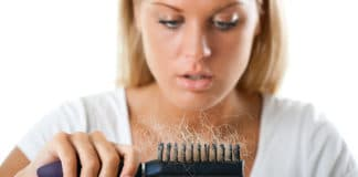 rimedi naturali caduta capelli