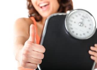 cibi per perdere peso