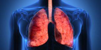 pulire i polmoni