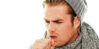 contrastare la tosse secca