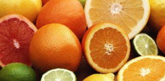 alimenti per rinforzare il sistema immunitario