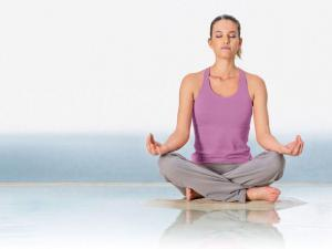 Rimedi naturali contro lo stress