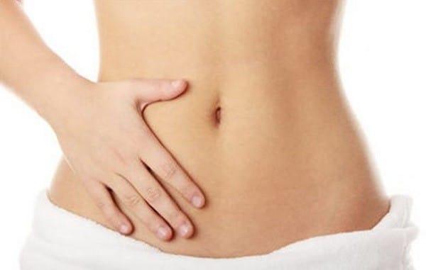 rimedi naturali per fegato affaticato fare la dieta in spagnolo