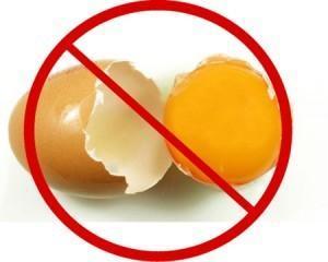 Colesterolo cattivo alto