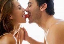 Afrodisiaci naturali
